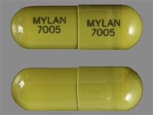 Image of Loxapine Succinate