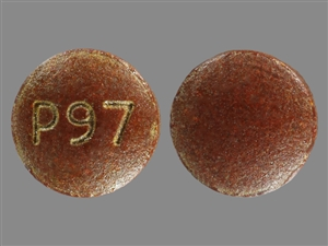 Image of Urinary Pain Relief