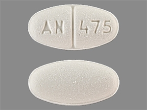 Image of Norethindrone Acetate