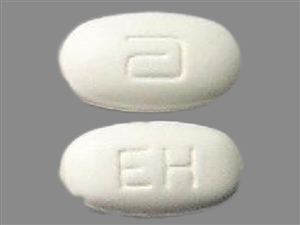 Image of Ery-Tab