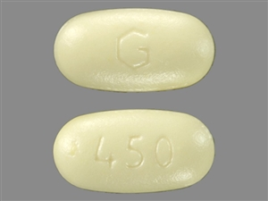 Image of Colestipol Hydrochloride