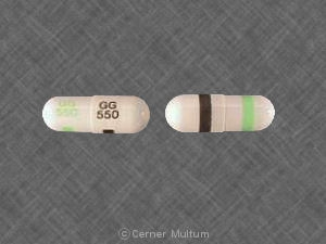 Image of FLUoxetine Hydrochloride